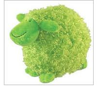 greensheep