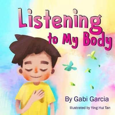listeningtomybody