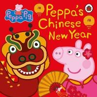 peppas chinese new year