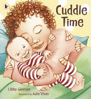 cuddle time, valentines day books for kids