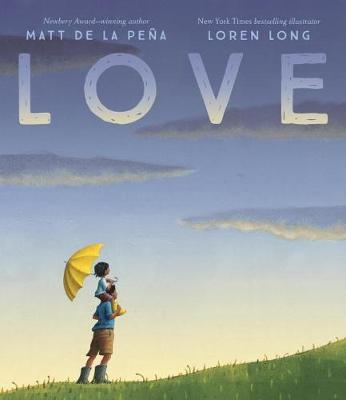 love, valentines day books for kids