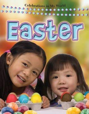 easter, easter books for children