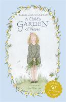 a childs garden of verses